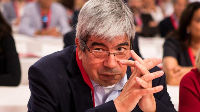 """João Semedo era um """"homem de diálogo"""" que deixa uma """"imensa saudade"""""""
