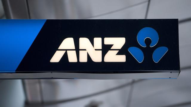 Três bancos acusados de manipularem preços de ações na Austrália