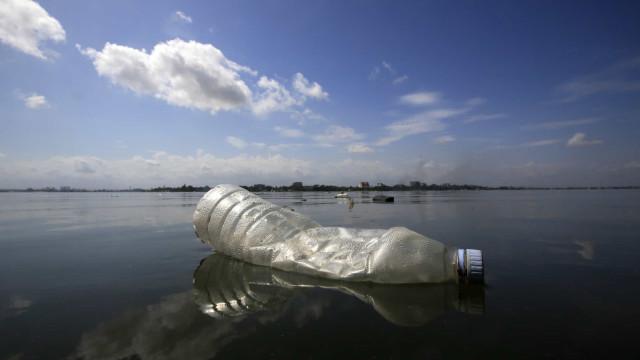 Autor de filme viral sobre lixo no mar acredita que a mensagem passou