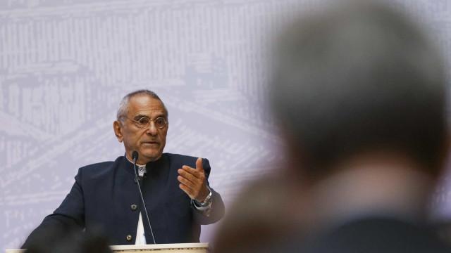 Ramos-Horta desafia Casa de Portugal a apoiar o português em Timor