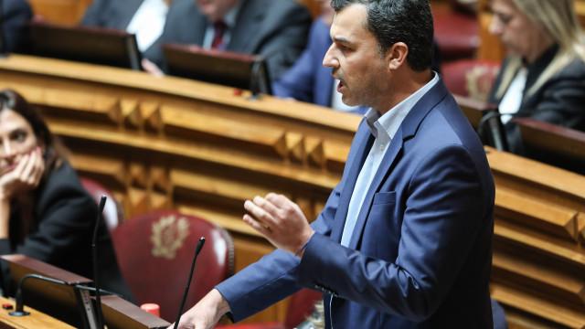 Projeto do PAN para abolir touradas não passa no Parlamento