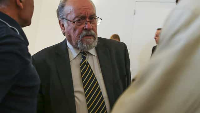 Marta Soares: Suspensão do CD do Sporting não invalida AG de 23 de junho