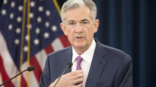 Tensões comerciais reduzem ou atrasam investimentos nos Estados Unidos
