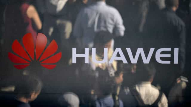 China convocou o embaixador canadiano para protestar caso Huawei