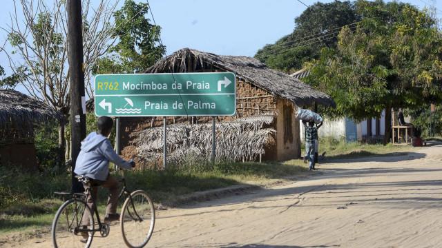 Novo ataque provoca quatro mortos em aldeia remota de Moçambique