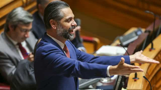 """PSD acusa Governo de """"grosseiro embuste"""" em matéria de combustíveis"""