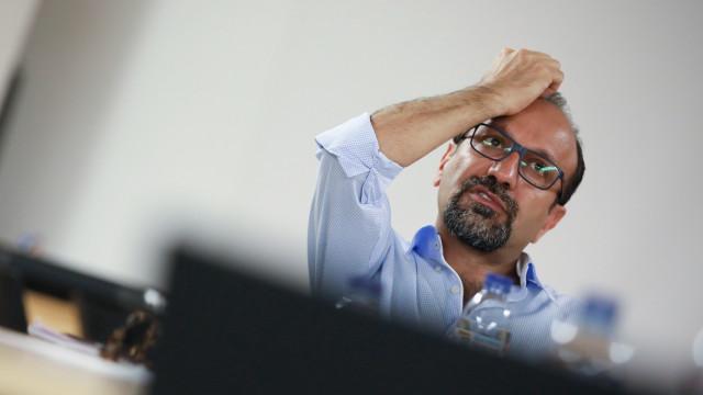 Iraniano Asghar Farhadi realizou último filme em Espanha para se desafiar