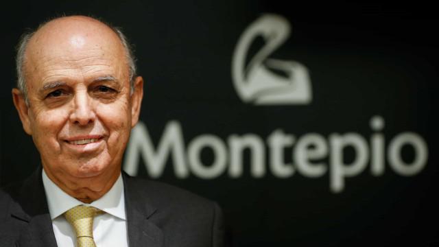 Tomás Correia toma posse como presidente da Associação Mutualista