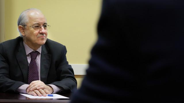 Rio saúda investigação ao partido mas rejeita julgamento na praça pública