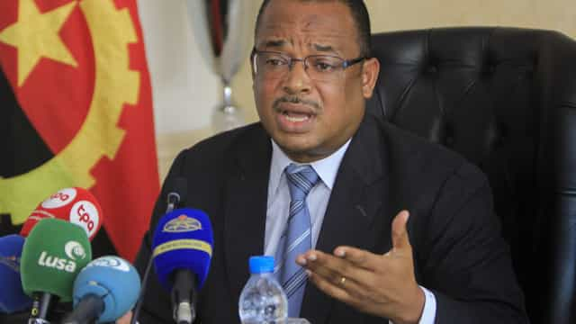 Fizz: Processo já 'aterrou' em Angola. Próximos passos serão decididos