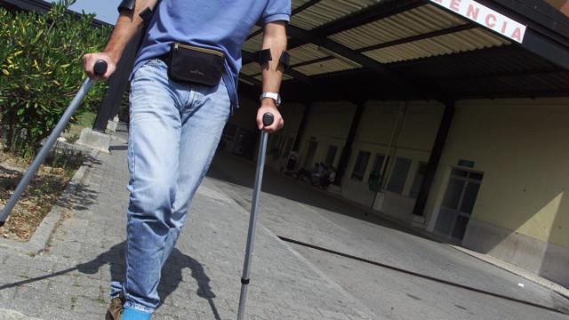 Governo reorganiza apoios a pessoas com deficiência