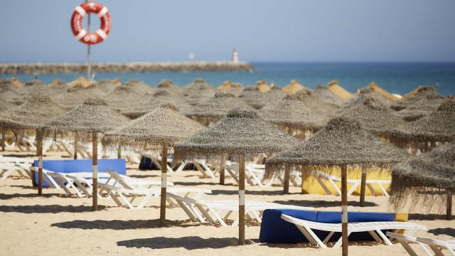 Associação de Municípios do Algarve aprovou critérios para taxa turística