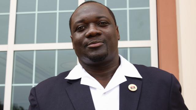 Dar a conhecer Jonas Savimbi é um contributo para a História de Angola