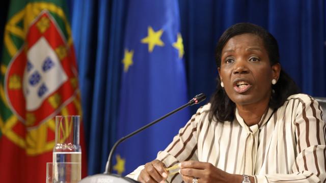Governo aprova proposta de Estatutos dos Magistrados com maior autonomia