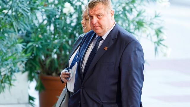 Ultranacionalistas búlgaros têm plano para controlar natalidade cigana