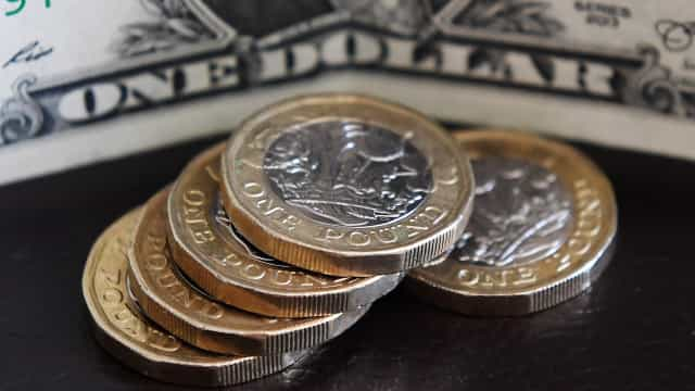 Reino Unido disponibiliza 861 milhões para projetos sociais em Angola