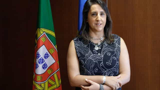 """""""Portugal é um país com manifestações de racismo e xenofobia"""""""
