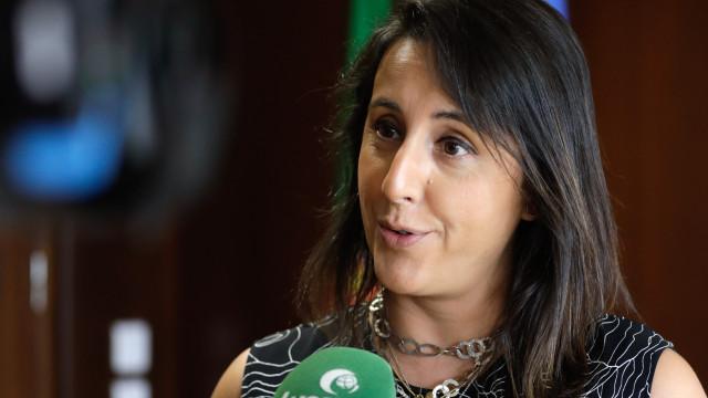 Associação já ajudou 35 portuguesas vítimas de violência doméstica