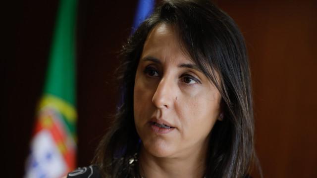 Casamentos forçados. Governantes portuguesas ouvem denúncias