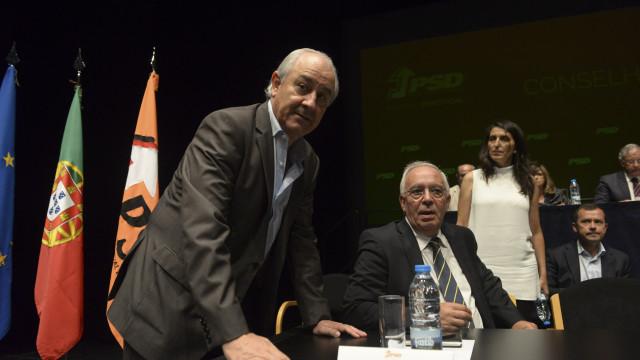 Proprietários subscrevem sugestão de Rio sobre taxa de IRS diferenciada