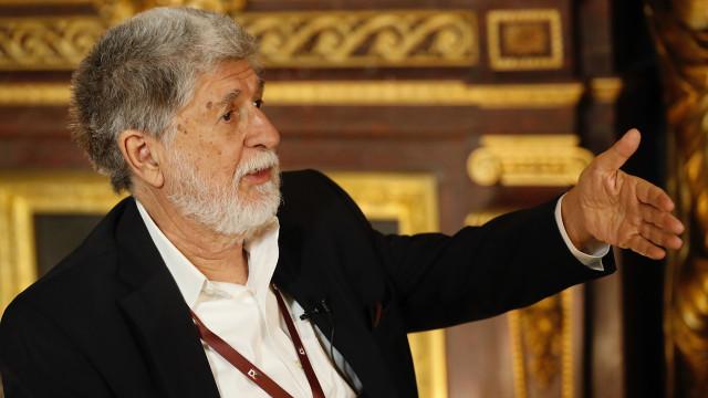 Ex-ministro de Lula diz que Bolsonaro quer fazer um 'Brexit' no Mercosul