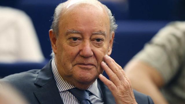 """Pinto da Costa nos Açores: """"Se o FCP for campeão virei festejar convosco"""""""