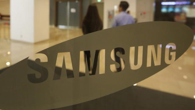 Samsung pede desculpa a trabalhadores que desenvolveram cancro
