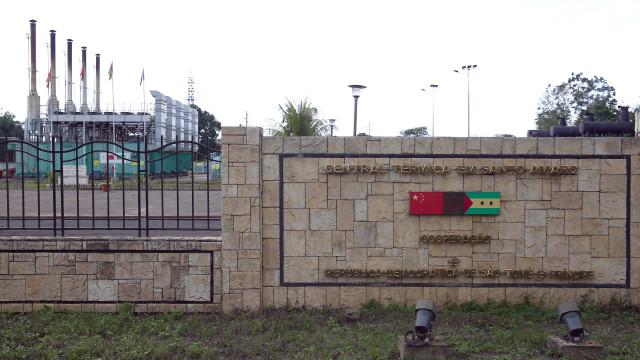 Quebras de eletricidade em São Tomé preocupam população e empresários