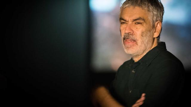 Filmes de Pedro Costa, João Nicolau e Basil da Cunha competem em Locarno