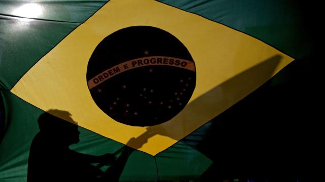 Fitch atribui 70% de probabilidade a vitória de Bolsonaro