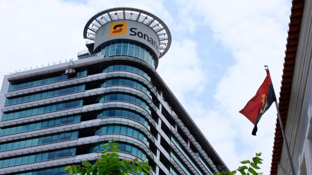 São-Tomé assina contrato de partilha com consórcio Total/Sonangol