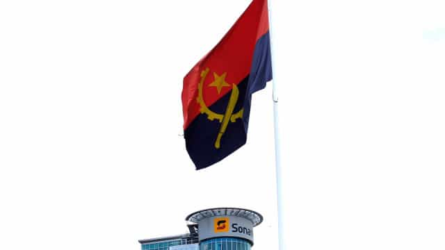 Governo adjudica construção da Refinaria de Cabinda ao United Shine