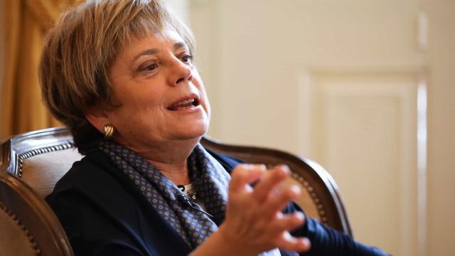 Provedora recusa fiscalizar constitucionalidade da lei que trava despejos