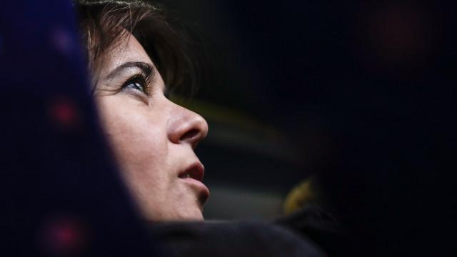 """Começa hoje reunião magna para """"grande debate"""" sobre futuro do Bloco"""