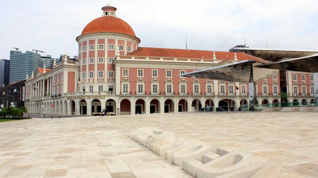 "Banco central angolano vai avaliar ""qualidade dos ativos"" dos bancos"