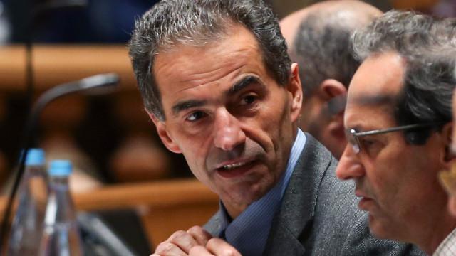 Ministro defende propinas de pós-graduações e mestrados pagas por patrões