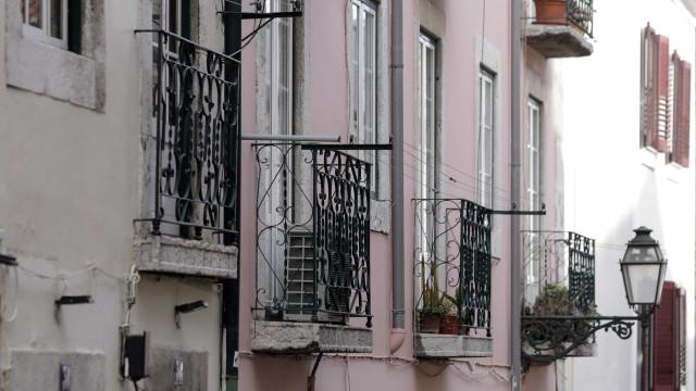 APEMIP alerta para desaceleração do mercado imobiliário após recordes