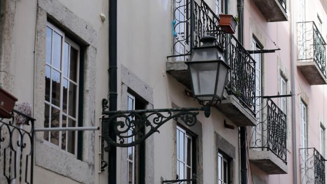 Grupo de trabalho aprova lei para punir assédio no arrendamento
