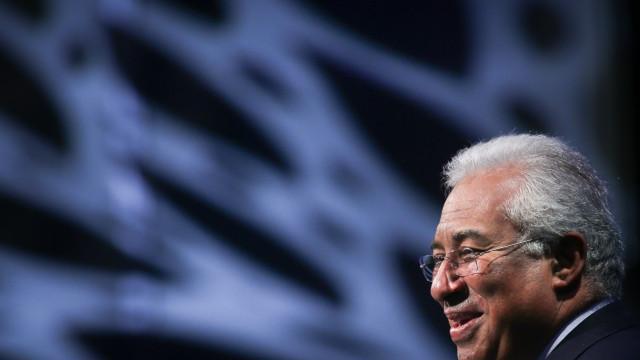 Bruxelas vai aprovar reprogramação dos fundos Portugal 2020