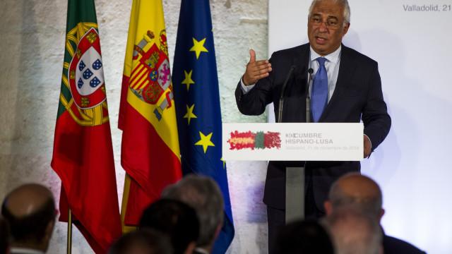 Espanha vai fazer autoestrada entre Zamora e Bragança