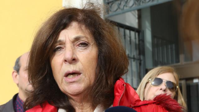 Salários que subam para os 635 euros perdem pontos para progressão