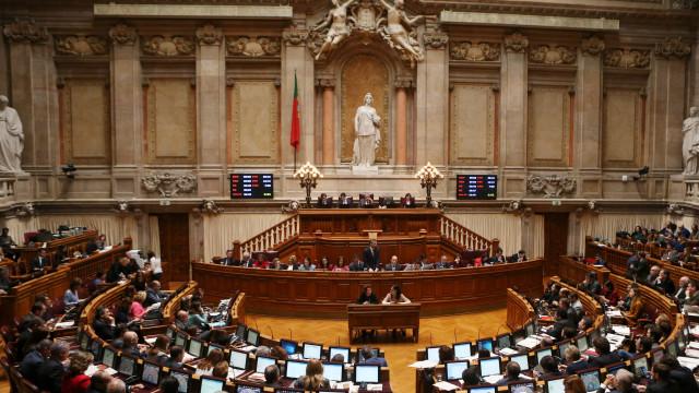 Aprovadas propostas do PS sobre tributação de mais-valias imobiliárias