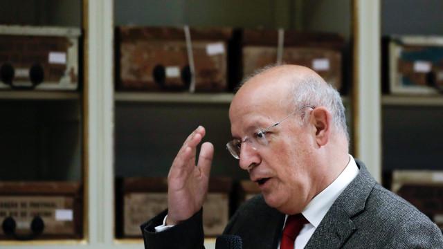 Portugal assumiu compromisso nas migrações junto da ONU e irá cumprir