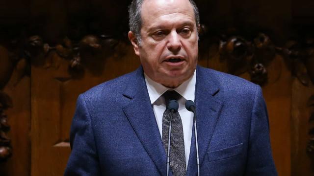 """ADSE: PS pede negociação """"serena"""" mas exige defesa do interesse público"""