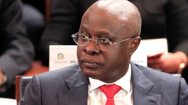 Empresas angolanas com dívidas ao fisco até 2017 podem pagá-las sem juros