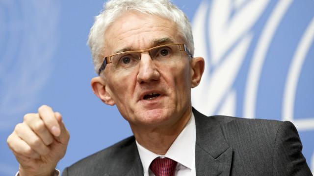 ONU lança apelo de emergência para apoiar Moçambique nos próximos meses