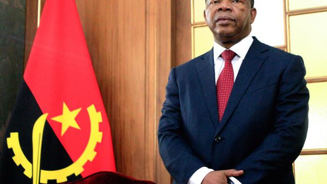 Férias de João Lourenço em Moçambique são sinal de aproximação com Angola