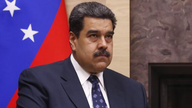 Rússia envia 300 toneladas de ajuda humanitária para a Venezuela