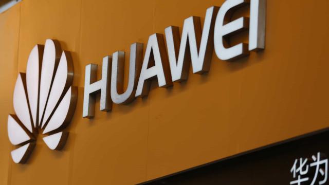 Estudo aponta ligação entre Huawei e espionagem com base em currículos