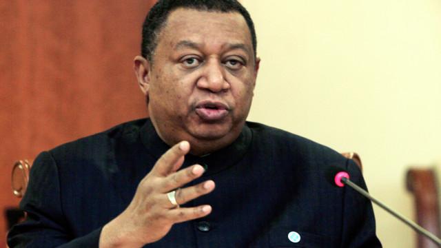 OPEP critica recusa dos EUA em permitir aumento do petróleo